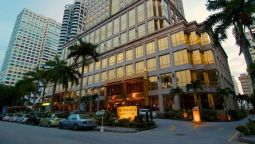 Hotel The Northam All Suite Penang - George Town, Mukim 13