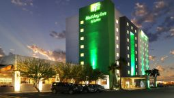 Holiday Inn & Suites HERMOSILLO AEROPUERTO - Hermosillo
