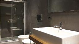 Hotel Habitat Catania B&B