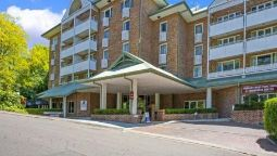 Nesuto Pennant Hills Sydney Apartment Hotel - Pennant Hills