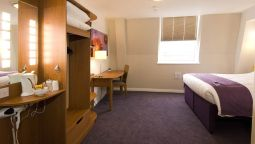 Hotel Brentwood - Brentwood