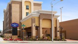 Hampton Inn Los Angeles Int*l Airport-Hawthorne - Hawthorne (California)