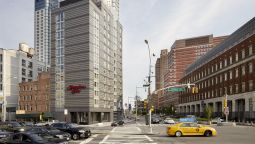Hampton Inn Brooklyn-Downtown NY - Nueva York (Nueva York)