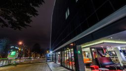 Holiday Inn LONDON - WATFORD JUNCTION - Watford