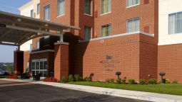 Hotel Homewood Suites by Hilton Pittsburgh Airport Robinson Mall - Moon, Carnot-Moon (Pennsylvania)