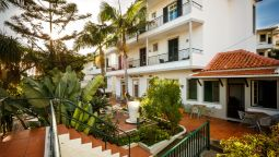 Hotel The Flame Tree Madeira - Adults Only - Funchal