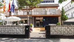 Hotel 139 - Castelldefels