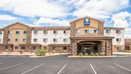 Comfort Inn and Suites - Page (Arizona)