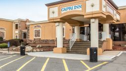 Rodeway Inn Capri - Little Ferry (New Jersey)