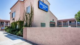 Rodeway Inn South Gate - Compton (California)