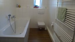 Bathroom F24 Elector