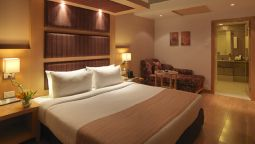 Country Inn & Suites By Carlson Bengaluru Hebbal Road - Bengaluru