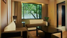 Rattan Inn Banjarmasin 4 Hrs Star Hotel