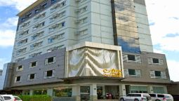 Hotel Alpa City Suites - Cebu-City