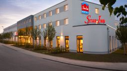 Star Inn Hotel Stuttgart Airport-Messe, by Comfort - Stuttgart