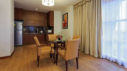 Hotel Best Western Plus Lex Cebu - Cebu-City