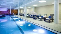 DoubleTree by Hilton Krakow Hotel - Convention Center - Krakau