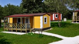 Hotel Holiday homes Mediterranean Premium Village Aminess Maravea Camping Resort - Novigrad