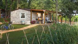 Hotel Holiday homes Istrian Premium Village Aminess Maravea Camping Resort - Novigrad