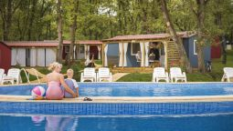 Hotel Holiday homes Relax Premium Village Aminess Maravea Camping Resort - Novigrad