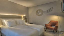 Hotel NH Collection Porto Batalha - Porto