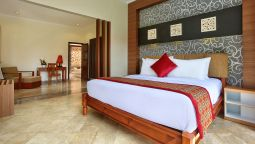Hotel The Club Villas - Seminyak