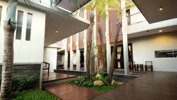 Hotel COZY Boutique Guest House - Malang