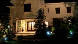 Hotel Clear Essence California Spa & Wellness Resort - Lagos