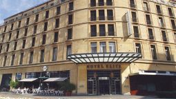 Hotel Art Deco Elite - Biel