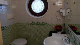 Illuminazione Emergenza Ristorante : Hotel ristorante piccolo chianti hotel a hrs stelle a siena