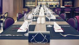 Hotel Mercure Rostov On Don Center - Rostow am Don