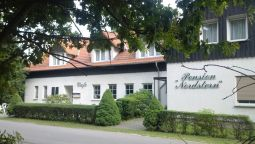 Pension & Restaurant Nordstern Inh.Stephan Kossack - Cottbus