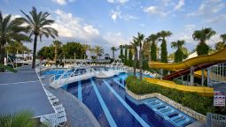 Hotel Sealife Buket Resort & Beach - Alanya