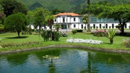 Furnas Boutique Hotel – Thermal & SPA - Furnas, Povoação