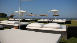 Hotel Apollonium CLC Spa & Beach Resort - Milas