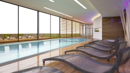 Wellness Hotel & Golf Resort Cihelny - Karlsbad