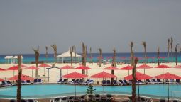 Hotel Porto Matrouh Beach Resort - Marsa Matrouh