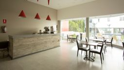 Regency Way Montevideo Hotel - Montevideo
