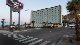 Hampton Inn by Hilton Hermosillo Mexico - Hermosillo