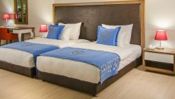 Hotel Ladies Beach Residence - Kusadasi