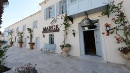 Marge Hotel - Cesme