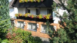 Gunsetal Hotel &  Restaurant - Bad Berleburg