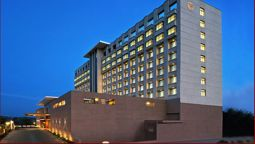 Welcomhotel GST Road Chennai - Chennai
