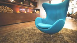 Motel One Manchester-Piccadilly - Manchester