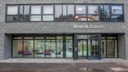 Hotel Beech Court - Stirling