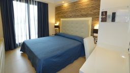 Hotel Prince Franklyn - Castellabate