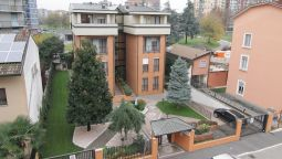 Hotel CP Residence - Sesto San Giovanni