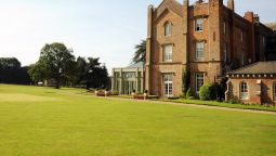Hotel Offley Place - Hitchin, North Hertfordshire