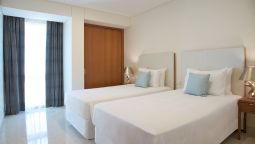 Hotel Millennium Executive Apartments Muscat - Muscat
