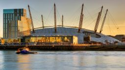 InterContinental Hotels LONDON - THE O2 - London